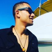 ahmedsaid949's Profile Photo
