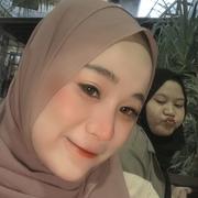 elinoooooooo's Profile Photo