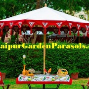 thejaipurgardenparasolscom1174's Profile Photo