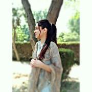 Raihab's Profile Photo