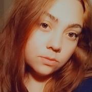 lopezalba2012's Profile Photo