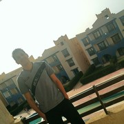 MahmoudNoor11's Profile Photo