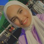 AminaHamdy's Profile Photo