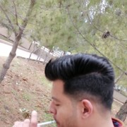 Mohammad_AbuQudiri's Profile Photo
