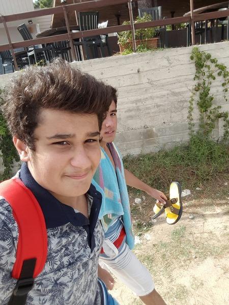 kerem_zcn_'s Profile Photo