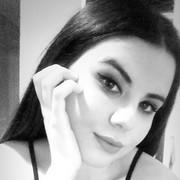 ayseozansoy135's Profile Photo