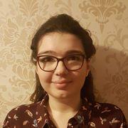 KlaudiaMisia749's Profile Photo