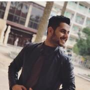amjfk's Profile Photo