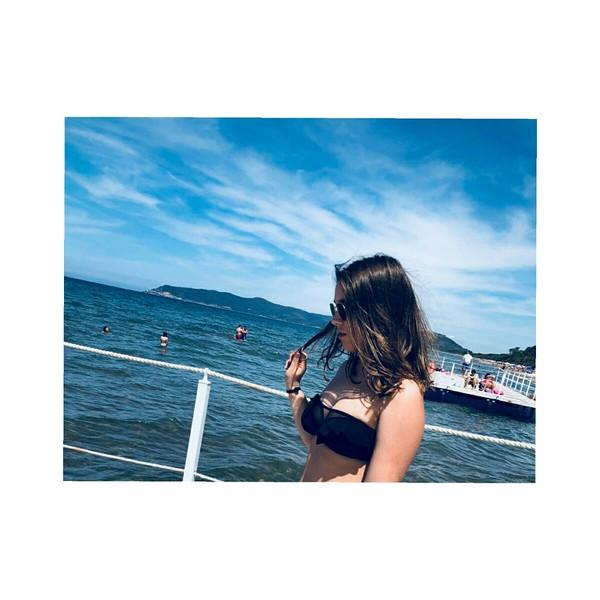 sofi_alle03's Profile Photo