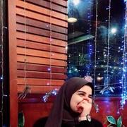 nawal347's Profile Photo