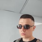 dhostilis's Profile Photo