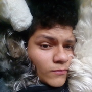 AguilarErick's Profile Photo