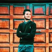 mostafaabdelrahimmakhlouf's Profile Photo
