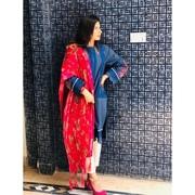 ZaineeMemon's Profile Photo