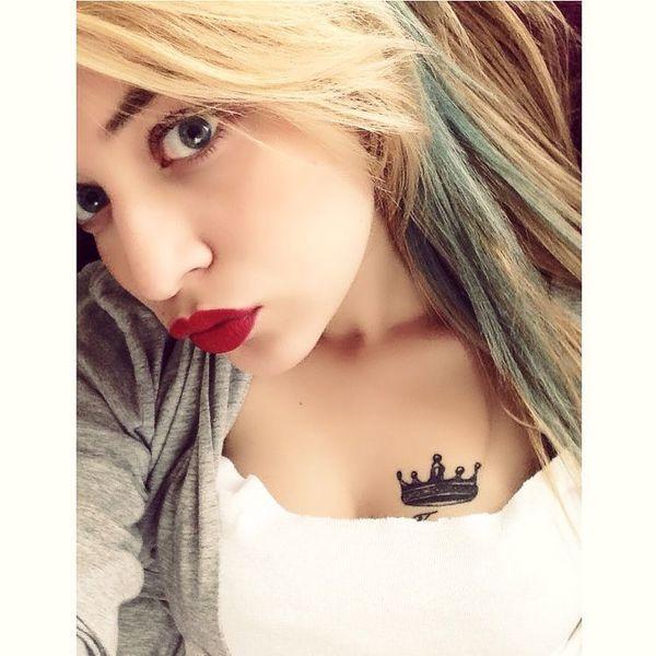 Hayal51410's Profile Photo