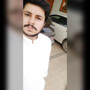 RizwanNizamani's Profile Photo