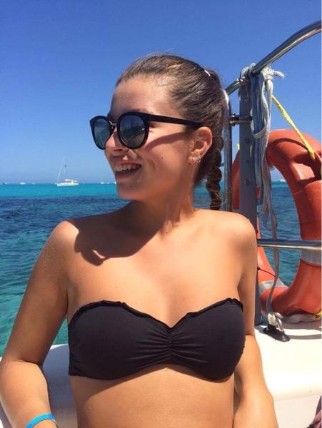 LucreziaRossati's Profile Photo