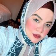 DooKhalid's Profile Photo