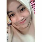 NeritaCP's Profile Photo