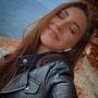 abydanceva99's Profile Photo