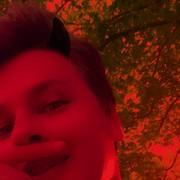 xCodeAngel's Profile Photo