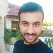 AhmadAlarmanalabade's Profile Photo