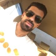 RajaieDalou's Profile Photo