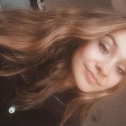 laurahfmr_'s Profile Photo