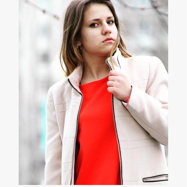 Miss_vselenaya_'s Profile Photo
