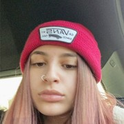 TillyDevries2003's Profile Photo