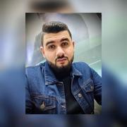 elgazawy's Profile Photo