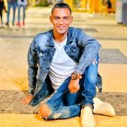 Mahamed_Hamad's Profile Photo