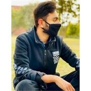 usman1216's Profile Photo