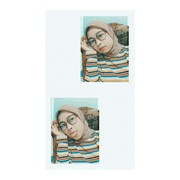 rubiyahrubi's Profile Photo