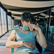 matteodmo's Profile Photo