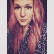 AnnamariaFeher's Profile Photo