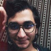 Majd_Shh's Profile Photo