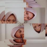 nurulnoviasr's Profile Photo