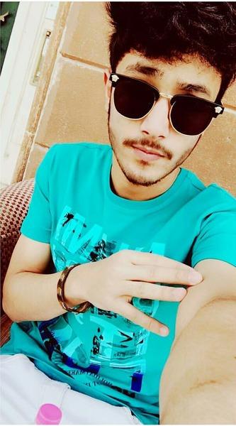 Yasin34s's Profile Photo