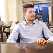 mohammad1264's Profile Photo