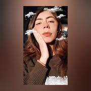 LinnieVn's Profile Photo