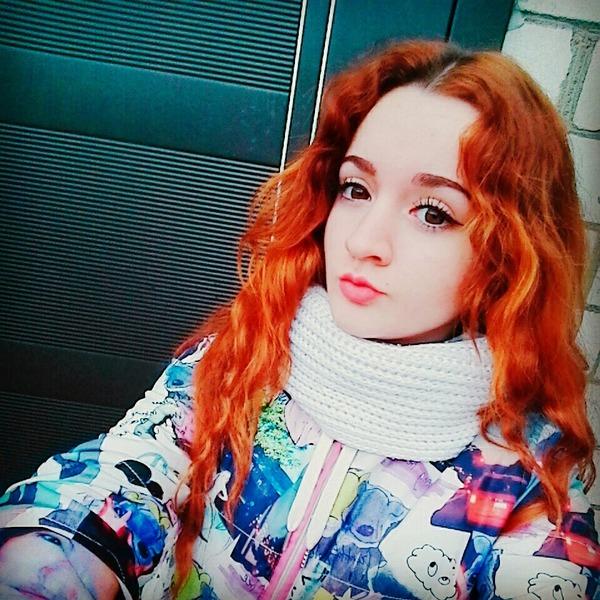 idArisha's Profile Photo