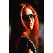 Essz17's Profile Photo