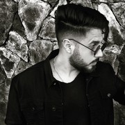 saleh_elizade's Profile Photo