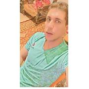MohamedElafandy's Profile Photo