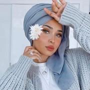 wafaazghuol99's Profile Photo