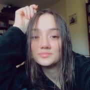 lxlx_h_'s Profile Photo
