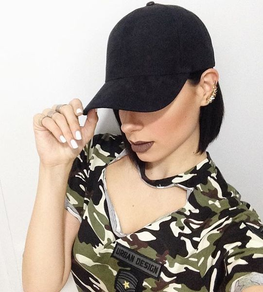 traallaallaallaaaaaa's Profile Photo