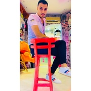 hashemmoussa8's Profile Photo