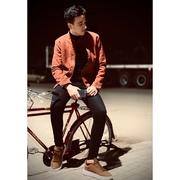mahmoud_ramos4's Profile Photo
